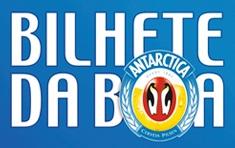 www.bilhetedaboa.com.br, Bilhete da Boa Antarctica
