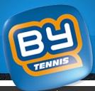 www.bytennis.com.br, ByTennis Loja Virtual