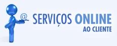 www.caixaseguros.com.br/servicosonline, Caixa Seguros Boleto Online