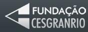 www.cesgranrio.org.br, Concurso Petrobras 2014