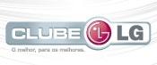 www.clubelg.com.br, Clube LG Pontos