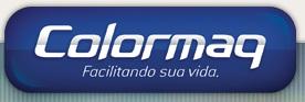 www.colormaq.com.br, Colomarq Purificador, Lavadora