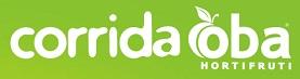 www.corridaoba.com.br, Corrida Oba Hortifruti 2014