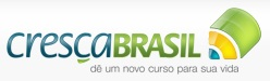 www.crescabrasil.com.br, Cresça Brasil Cursos Online
