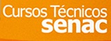 www.ead.senac.br/tecnicos, Cursos Técnicos EAD Senac