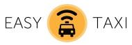 www.easytaxi.com/br/passageirotorcedor, Promoção Passageiro Torcedor