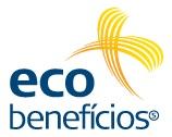 www.ecobeneficios.com.br, Ecobenefícios Saldo