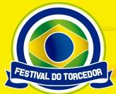 www.festivaldotorcedor.com.br, Promoção Festival do Torcedor Lojas Americanas