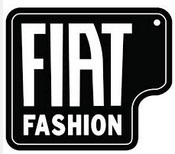 www.fiatfashion.com.br, Fiat Fashion Produtos