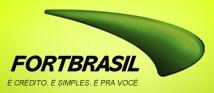 www.fortbrasil.com.br, FortBrasil 2 Via Boleto
