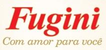 www.fugini.com.br, Fugini Alimentos Receitas