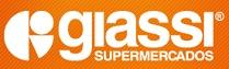 www.giassi.com.br, Giassi Supermercados, Ofertas, Cartão