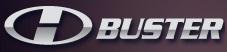 www.hbuster.com.br, HBuster Assistência Técnica