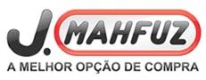www.jmahfuz.com.br, J.Mahfuz Loja Virtual