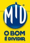 www.midrefresco.com.br, MID Refresco, Receitas, Produtos