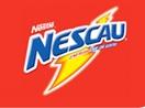 www.nescau.com.br, Achocolatado Nescau