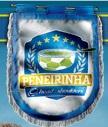 www.peneirinhahs.com.br, Peneirinha Head & Shoulders 2014