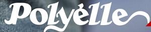 www.polyelle.com.br, Polyélle Calçados