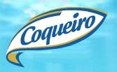 www.promocaocoqueiro.com.br, Promoção Coqueiro 40 dias de Prêmios