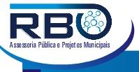 www.rboconcursos.com.br, RBO Concursos 2014