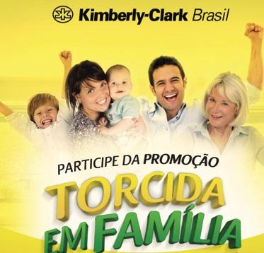 www torcidaemfamilia com br