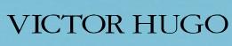 www.victorhugo.com.br, Lojas Victor Hugo
