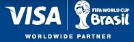 www.visa.com.br/credicard, Promoção Cartão Credicard Visa