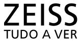 www.zeisstudoaver.com.br, ZEISS Tudo a Ver, Pontos