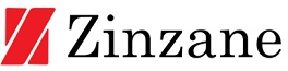 www.zinzane.com.br, Lojas Zinzane