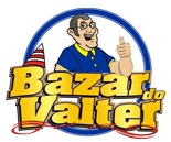 Bazar do Valter Cursos
