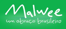 Franquia Malwee