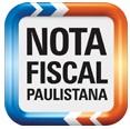 Nota Fiscal Paulistana Sorteio