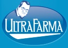Ser Consultor Rahda Ultrafarma