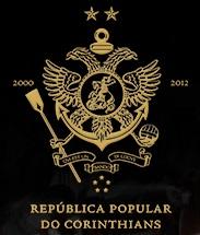 republica.corinthians.com.br, Promoção República Popular do Corinthians