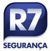 seguranca.r7.com, R7 Segurança