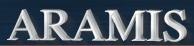 www.aramis.com.br, Lojas Aramis Menswear