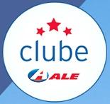 www.clubeale.com.br, Clube Ale Cadastro