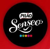 www.compreeganhesenseo.com.br, Promoção Compre e Ganhe Senseo