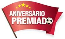 www.drogasil.com.br/promocaoaniversariopremiado, Promoção Aniversário Premiado Drogasil