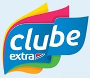 www.extra.com.br/clubeextra, Clube Extra, Pontos, Regaste
