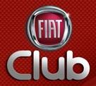 www.fiatclub.com.br, Fiat Club, Clube de Benefícios