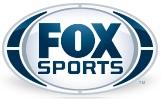 www.foxsports.com.br, FOX Sports Programação