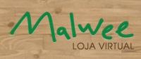 www.malweelojavirtual.com.br, Malwee Loja Virtual