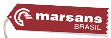 www.marsans.com.br, Marsans Viagens, Pacotes