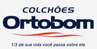 www.ortobom.com.br, Ortobom Loja Virtual