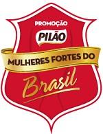www.pilao.com.br/promocao, Promoção Pilão 2014 Mulheres Fortes do Brasil