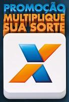 www.promocaixa.com.br, Promoção Caixa Multiplique Sua Sorte