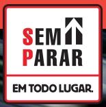 www.semparar.com.br/abudhabi, Promoção Sem parar e Postos Shell