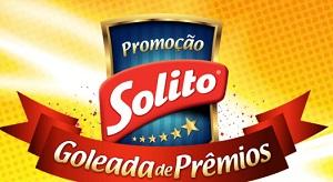 www.solito.com.br, Promoção Solito Goleada de Prêmios