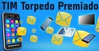 www.timtorpedopremiado.com.br, Promoção TIM Torpedo Premiado